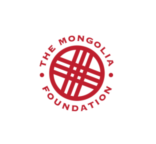 The Mongolia Foundation