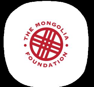 The Mongolia Foundation